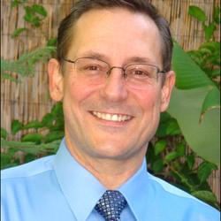 Ronald J. Hanson, EA, NTPI Fellow